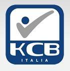 KCB Italia